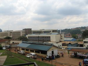 Melago-hospital-Uganda
