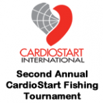 CardioStart-Fishing-Tournament