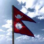 Nepal_Flag