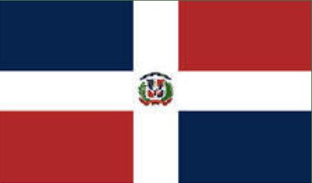 dom_flag