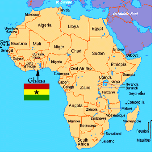 Ghana1