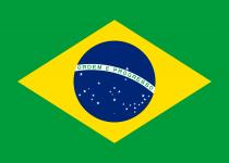 Macapa Brazil 2016 Invite