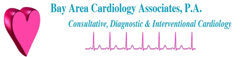 Bay Area Cardiology Associates, P.A.