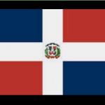 Dominican Republic – Pediatric Heart Mission Report