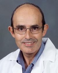 Dr. Rolando Rodriguez