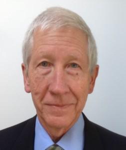 Bill Zeman
