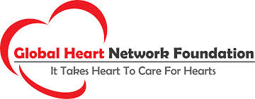 Global Heart Networks Foundation