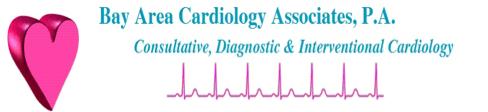Bay Area Cardiology Associates, P.A.